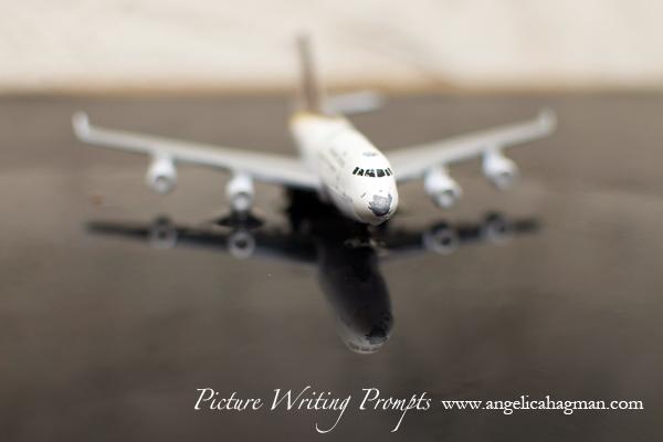 PWPairplane