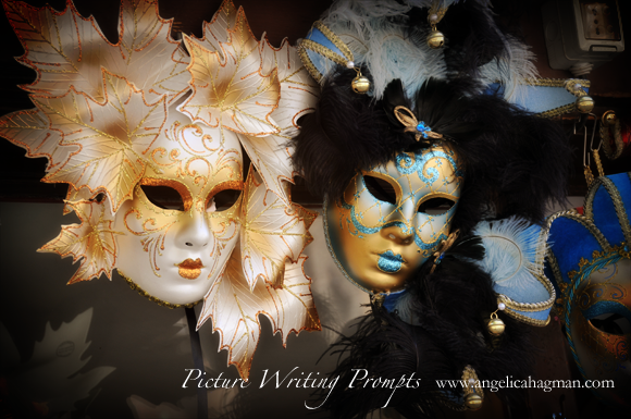 PictureWritingPrompt-masks
