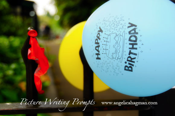PictureWritingPrompt-balloon