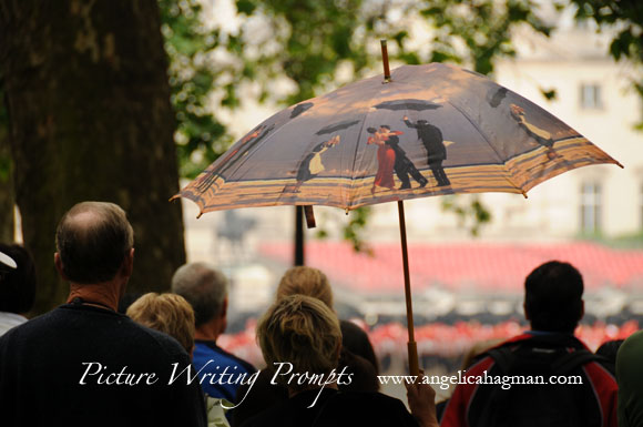 PictureWritingPrompt-umbrella