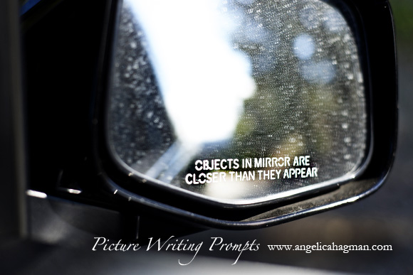 PictureWritingPrompt-carmirror